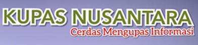 Kupas Nusantara